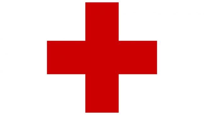 Red Cross best logo