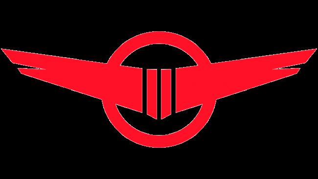 Rezvani (2014-Oggi)