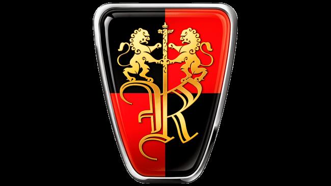 Roewe (2006-Oggi)