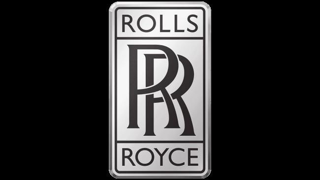 Rolls Royce (1906-Oggi)
