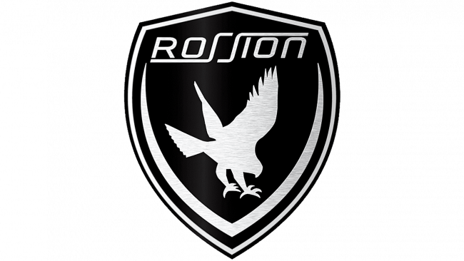 Rossion (2006-Oggi)
