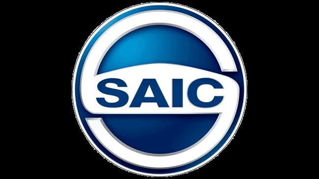 SAIC Motor (1955-Oggi)