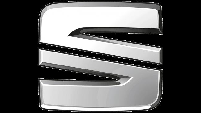 SEAT Logo (1950-Oggi)