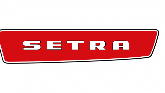 Setra (1951-Oggi)