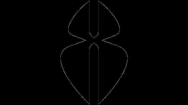 Singulato (2014-Oggi)