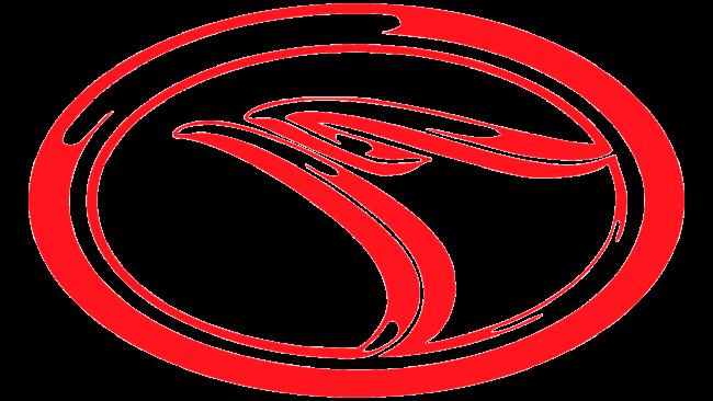 Soueast (1995-Oggi)