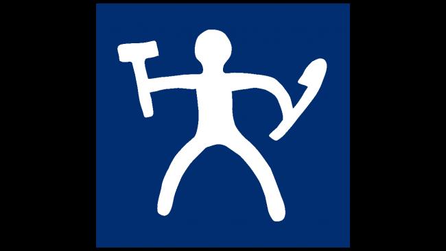 Stark Group Nuovo Logo