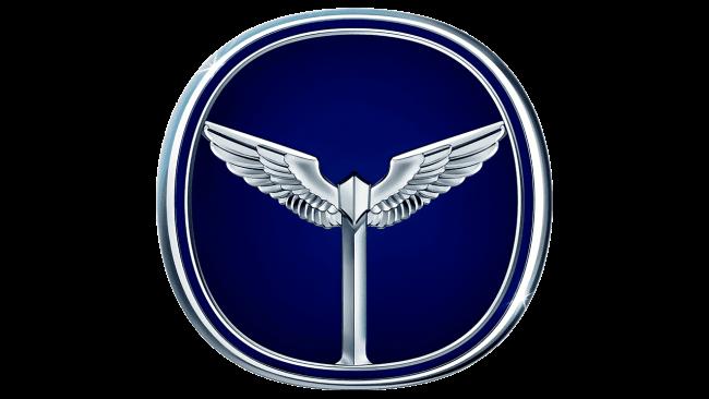 TRAUM Logo