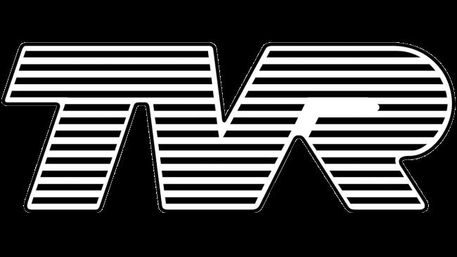 TVR (1947-Oggi)