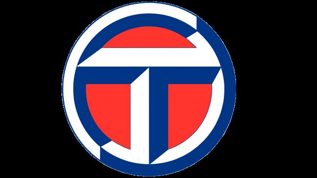 Talbot (1903-1994)
