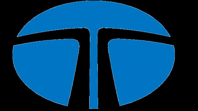 Tata Logo (1945-Oggi)