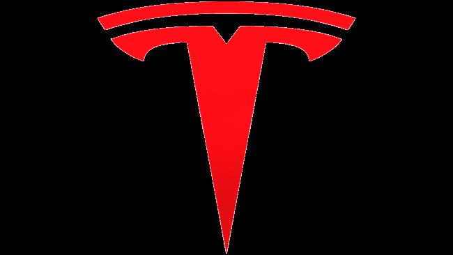 Tesla (2003-Oggi)