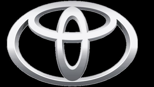 Toyota (1937-Oggi)