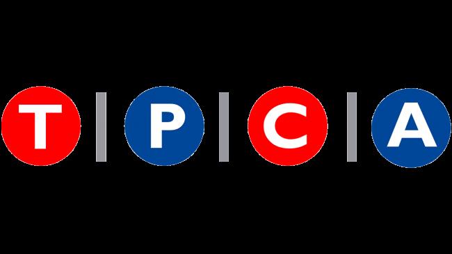 Toyota Peugeot Citroën Automobile Czech Logo (2002-Oggi)
