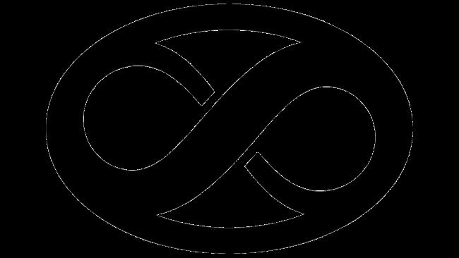 Tramontana Logo (2007-Oggi)
