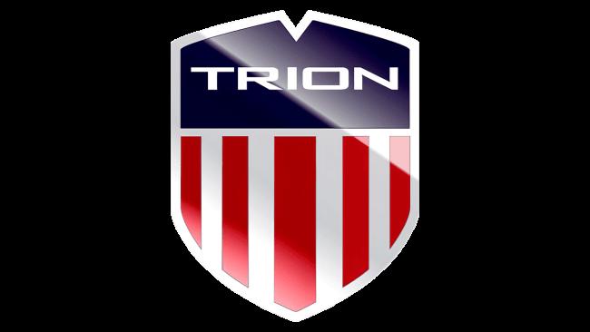 Trion (2012-Oggi)