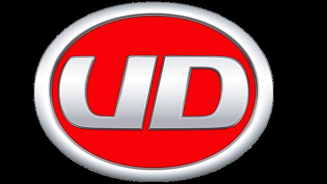 UD (1935-Oggi)