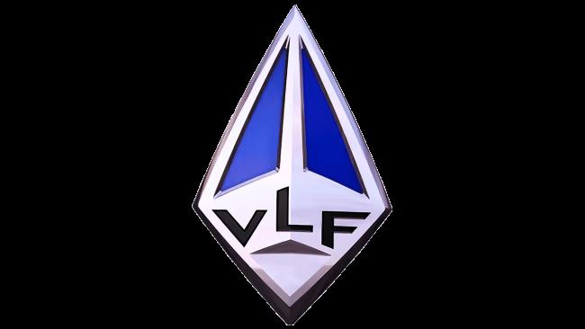 VLF (1965-Oggi)