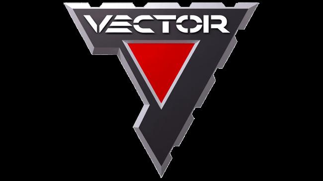 Vector (1971-Oggi)