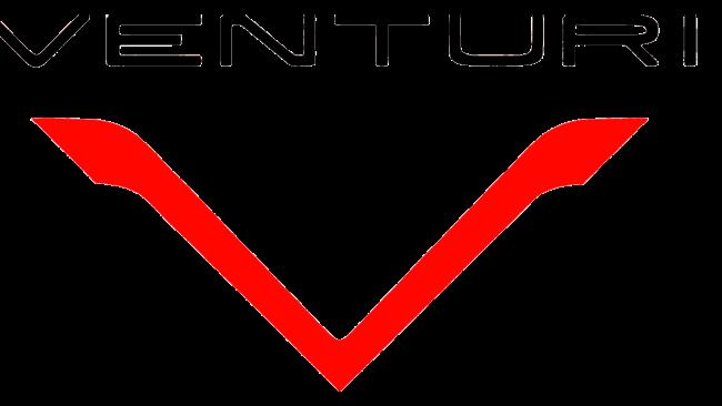 Venturi (1984-Oggi)