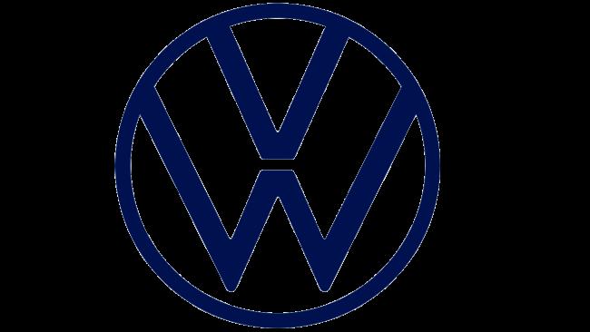 Volkswagen (1937-Oggi)