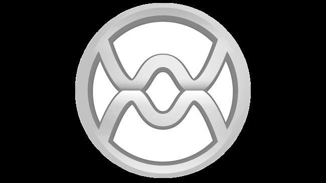Waaijenberg Logo (1966-Oggi)