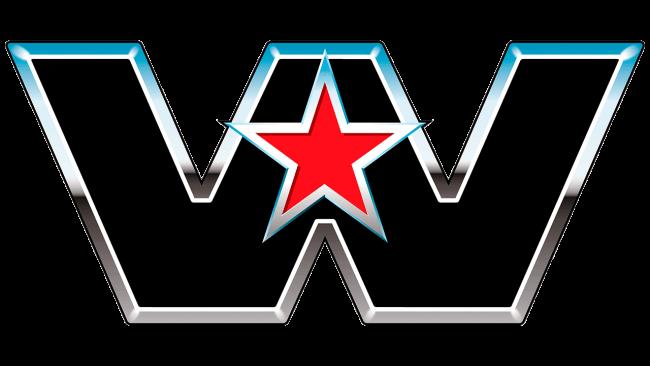 Western Star (1967-Oggi)