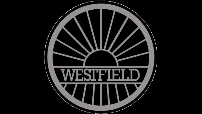 Westfield (1982-Oggi)