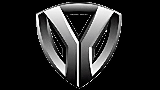Yarovit Motors Logo (2003-Oggi)