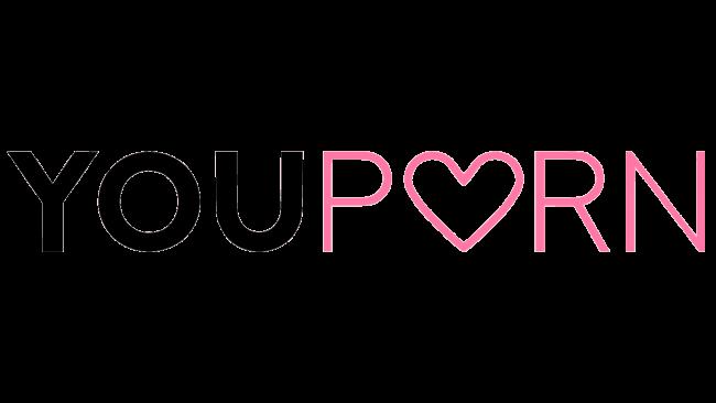 YouPorn Logo