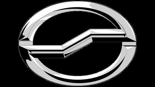 ZX Auto (1999-Oggi)