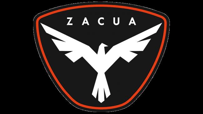 Zacua Logo (2017-Oggi)