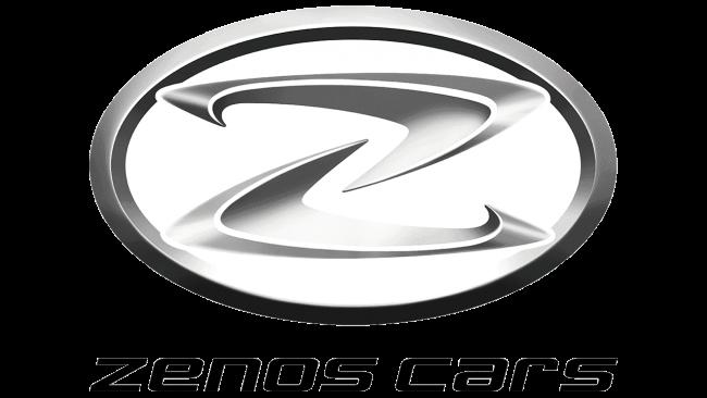 Zenos (2012-Oggi)