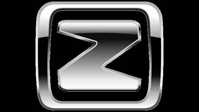 Zotye (2003-Oggi)