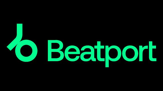 Beatport Nuovo Logo