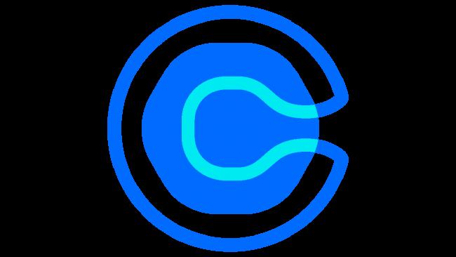 Calendly Nuovo Logo