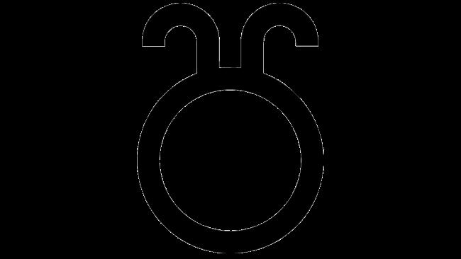 Celtic Eostre Symbol