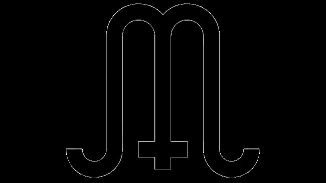 Celtic Malbon Symbol