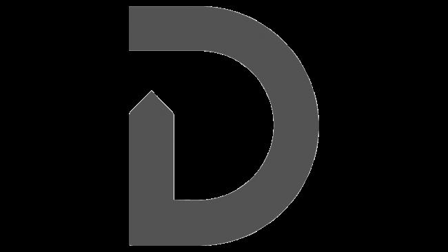 Deem Nuovo Logo