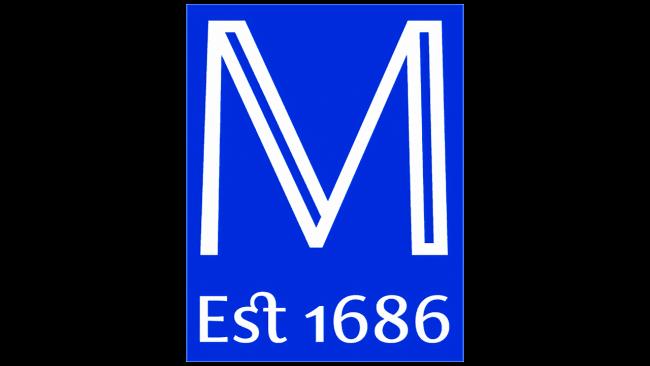 Logo dela Mayfair
