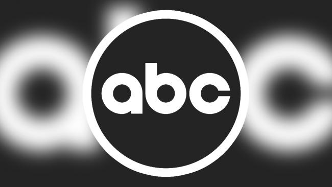 Logo della ABC