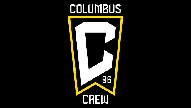 Logo della Crew