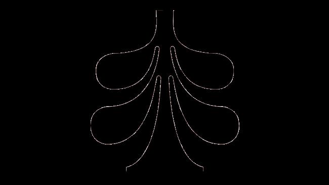 Logo della Planted