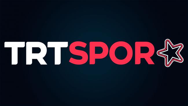 Logo della TRT Spor Yıldız