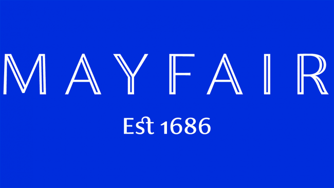 Mayfair Nuovo Logo