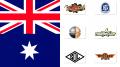 Motociclette Australiane
