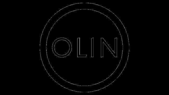 Olin Nuovo Logo