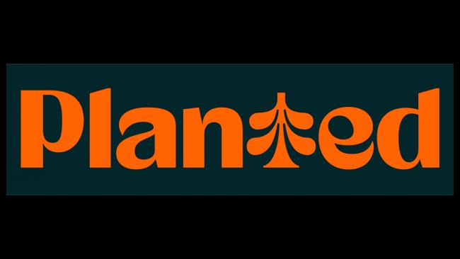 Planted Nuovo Logo