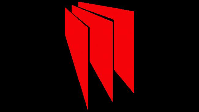 Pyronix Nuovo logo