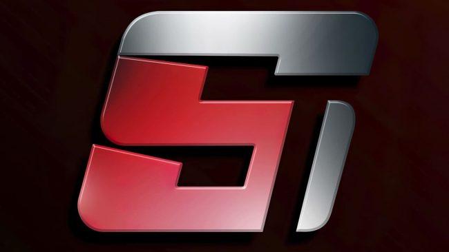 Scottie Thompson Nuovo logo